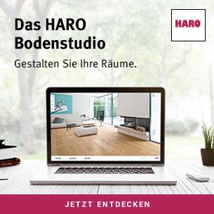 Holz Leineweber Gmbh Parkettb Den Haro