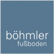 Böhmler Einrichtungshaus GmbH aus München