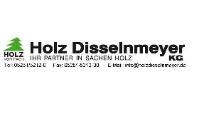 Disselnmeyer Foto