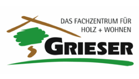 Grieser