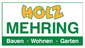 Holz - Mehring GmbH & Co. KG