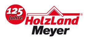 Holzland Meyer e. K.