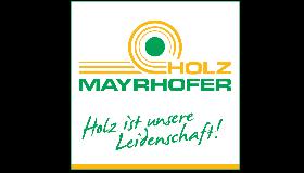 Logo Holz Mayrhofer
