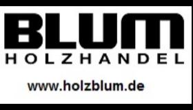 Holzhandel Blum