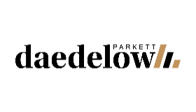 Daedelow Parkett Logo