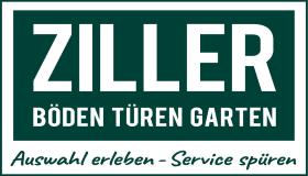 Ziller, Baiersdorf. Auswahl erleben, Service spüren.