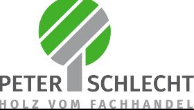 Holzfachhandel Peter Schlecht