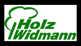 Holz Widmann GmbH