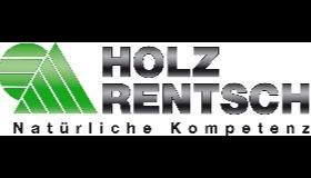 Logo HolzRentsch