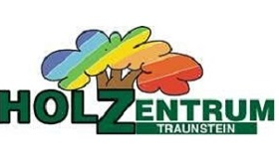 HZT-Logo