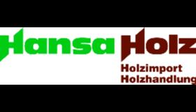 Hansa Holz Wilhelm Krüger GmbH