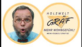 Über 1200 Böden erwarten Sie bei Holzwelt Gräf in Stuhr/Bremen