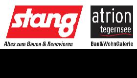 Stang Baustoffhandel - atrion tegernsee Bau&WohnGalerie