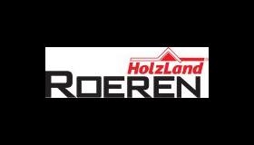 Holz Roeren GmbH -HolzLand Roeren-