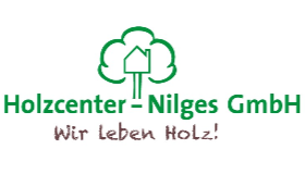 Logo Holzcenter Nilges
