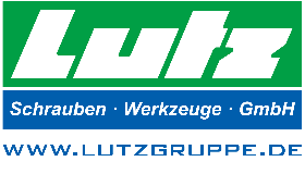 Lutz Logo