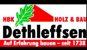 HBK_Logo
