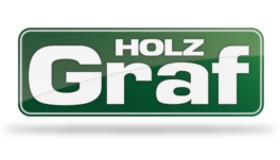 Holz Graf Gmbh Villach-Spittal