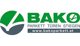 Bako GmbH