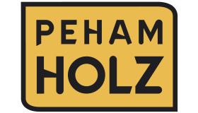 Fritz Peham GmbH