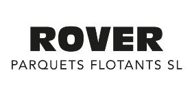 Rover - Parquets Flotants