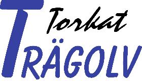 tt-golv-logo
