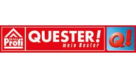Logo Quester