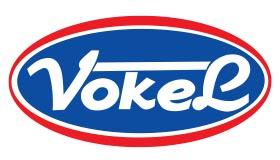 Logo Vokel