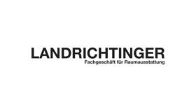 Bernd Landrichtinger GmbH