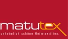Matutex Bad Ischl