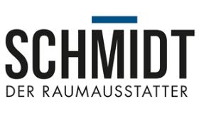 Schmidt - Der Raumausstatter