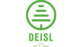 Deisl Josef GmbH