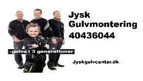 www.jyskgulvcenter.dk