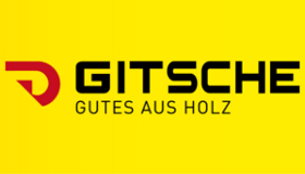 Logo Gitsche