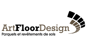 logo de l'entreprise Artfloordesign - Artescaliers à Metz