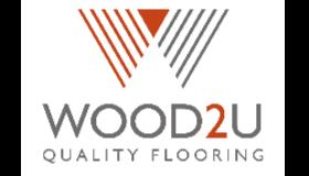 wood2u_logo