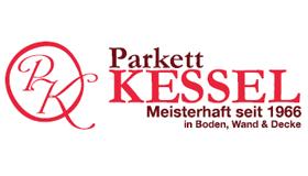 Parkett Kessel