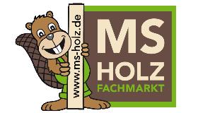 MS Holzfachmarkt