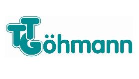 Logo U. Göhmann GmbH
