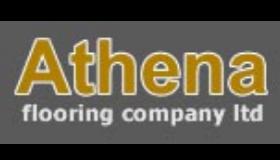 Athena Flooring Company Ltd company logo