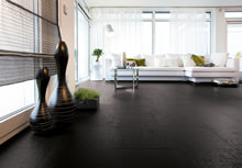 "Prestigious Accolade for Celenio Wood Tile - Hamberger Wins AIT Innovation Award ""Architecture and Floor"""