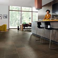 Aus Holz wird Stein, Stein ist Holz? - CELENIO, der etwas andere Holzboden für Boden und Wand